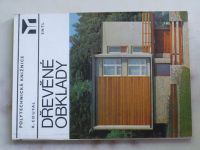 Coufal - Dřevěné obklady (1980)