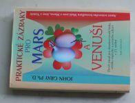 Gray - Praktické zázraky pro Mars a Venuši (2002)