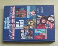 Konvalina - Amerika bez iluzí (2006)