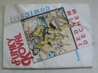 Koval - Jedním dechem (1990)