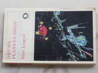 Lengyel - Druhá planeta Oggu (1981)
