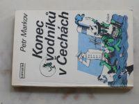 Markov - Konec vodníků v Čechách (1980)