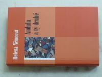 Němcová - Andula a ty druhé (2007)