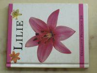 Obrazový průvodce 23 - Lilie (1999)