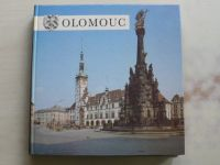 Olomouc (1984)