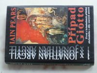Pears - Případ Giotto (1998)