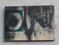 Pozner - Čarodějův učeň (1963)