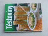 Těstoviny (2003)