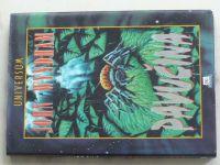 Wyndham - Pavučina (1996)