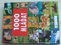 1000 mláďat (2005)