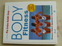 Body Fitness (1994)