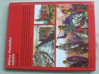 Jak se žilo v minulosti - Dějiny římského vojska (1992)