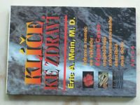 Mein - Klíče ke zdraví (1993)