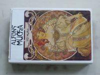 Mucha - Alfons Mucha (1982)