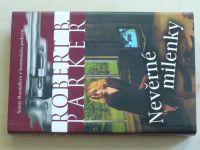 Parker - Nevěrné milenky (2002)