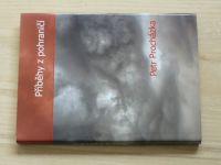 Petr Procházka - Příběhy z pohraničí (2007) Jeseník