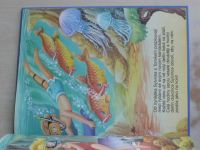Rahir - Milé setkání (1992)