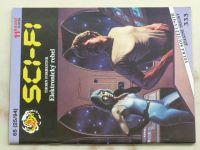 Sci-fi 65 - Forrester - Elektronický rebel (1994)