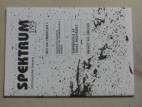 Spektrum 1 (1993)