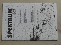 Spektrum 1-5 (1993)