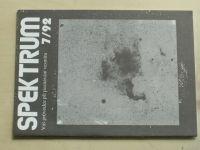 Spektrum 1-9 (1992)