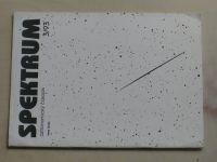 Spektrum 3 (1993)