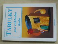 Tabulky pro základní školu (2003)