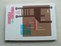 Zariadenie do bytu, chaty, chalupy (1980) slovensky
