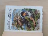 Vrba - Mládí (1941) Kniha o dětech a dětství