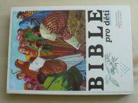 Bible pro děti (1991)