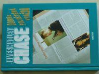 Chase - Dobře pojištěná vražda (1998)