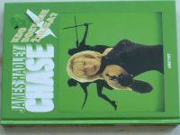 Chase - Kdo dostane žolíka? (2004)