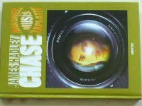 Chase - Nakonec musíš zaplatit (1999)