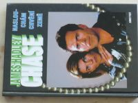 Chase - Naslouchám chvění země (2005)