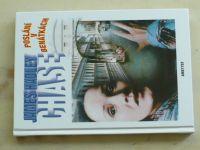 Chase - Poslání v Benátkách (2004)