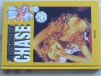 Chase - V osidlech marnosti (2003)