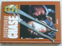 Chase - Věci, které muži dělají (2005)