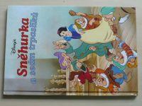 Sněhurka a sedm trpaslíků (1997) Walt Disney