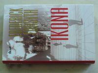Forsyth - Ikona (2001)