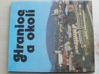 Hranice a okolí (1985)