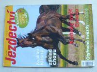 Jezdectví 4 (2009) ročník LVII.