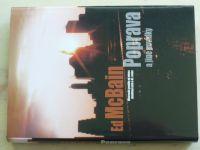 McBain - Poprava a jiné povídky (2004)