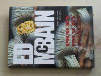 McBain - Prachy, prachy, prachy (2001)
