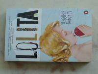 Nabokov - Lolita (1995) anglicky