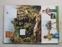 Pionýr 1-12 (1973-74) ročník XXI.