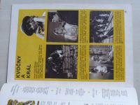Pionýr 1 (1974) ročník XXII.