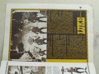Pionýr 10 (1975) ročník XXII.