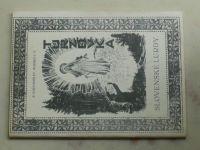 Schmid - Turzovka Slovenské Lurdy (nedatováno)