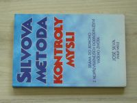 Silvova metoda kontroly mysli (1998)
