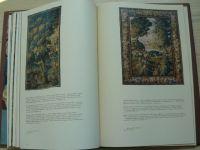 Století gobelínu v moravských a slezských sbírkách (2005)